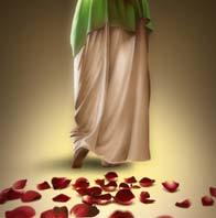 صلوات خاصه و زیارت امام رضا (ع)