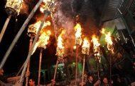آیین و رسوم اقوام ایرانی در روز تاسوعا و عاشورا