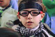 فواید و اثرات تربیتی ماه محرم برای کودکان و نوجوانان