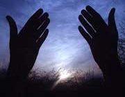 مطمئنترین راه برای اجابت دعا