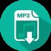 دانلود فایل صوتی دعاها و زیارت ها mp3